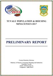 Mini Census 2017