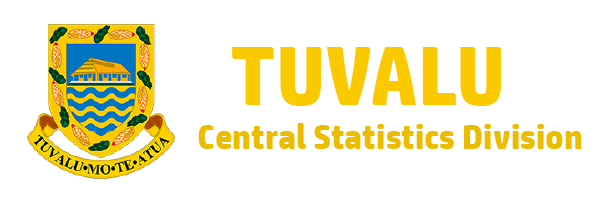 Tuvalu Central Statistics Division